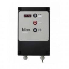 NDCC1000
