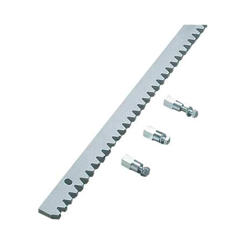 CVZ-S -рейка зубчатая