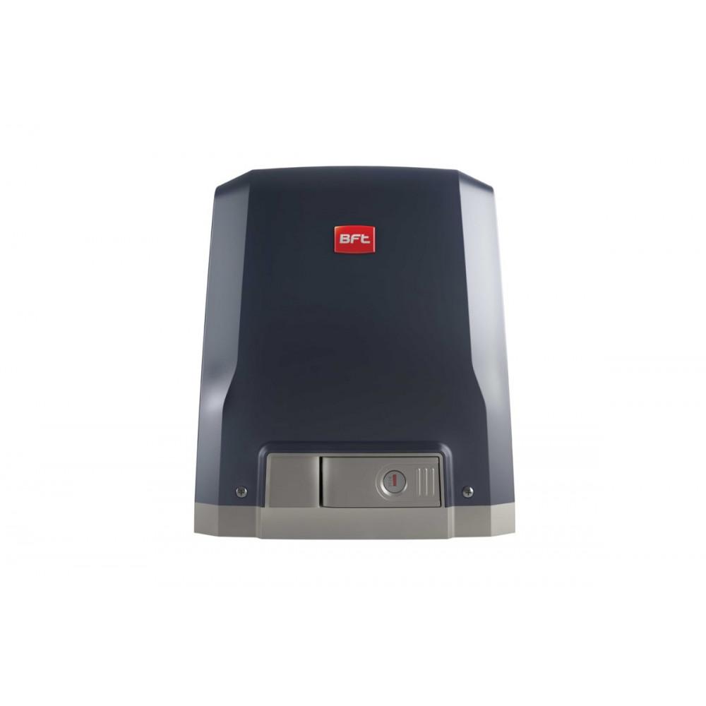 BFT DEIMOS BT A600 (скоростной) -откатной привод