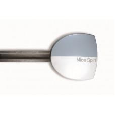 SN6041