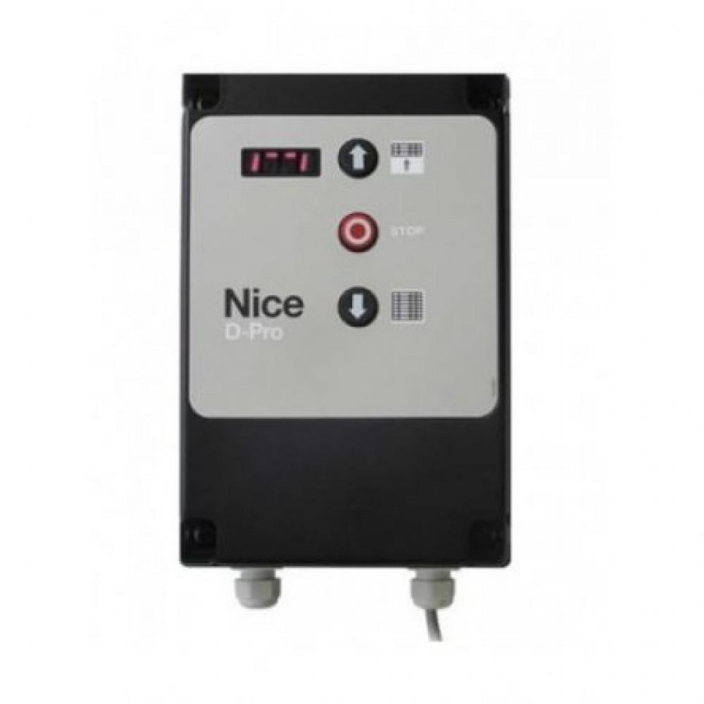 NDCC2200