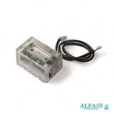 XBA7 Лампа сигнальная